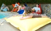 sitzsack/beanbag/indoor and outdoor bean bag/sofa/outdoor chair