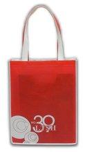 PP Non Woven Shopping Fabric Bag