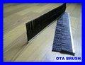 Cepillos tira( alta calidad& china fabricante)