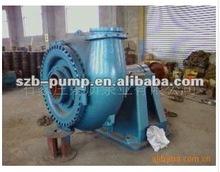 ZH series Excellent quality Centrifugal pumps,Surry Pumps