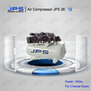 Mini Portable New Design Dental Air Compressor Price MOBILE JPS-26