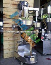 easy operation Meatballs pressing machine/fishball extruding machine/fish meat ball pressing equipment
