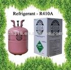 refrigerant R410