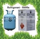 refrigerant R600