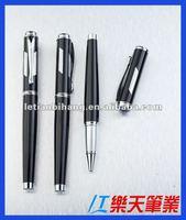 LT-Y109 promotional metal gel ink pen