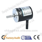 S25- Series Rotary Encoder Laser sensor