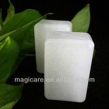 80G alum stone underarm deodorant