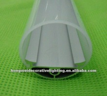 LED frosted lamp shade & cover