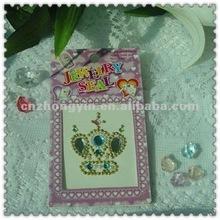 crystal cellphone case(ZY5-8040)