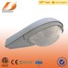 250W cobra head classic style metal halide outdoor park street lamp square road lighting fixture