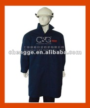 33cal Protera fire retardant and arc flash protective clothing