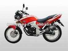 MH200-16 Street bike motorcycle,150cc engine 200cc engine, tiger2000 model,Street bike Led turning light