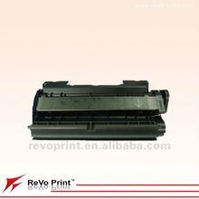 Toner Cartridge Compatible for Canon CRG-106/CRG-306/CRG-406/CRG-706