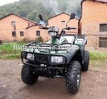 lithium cell electric ATV/Street Quad 5000w