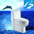 arten von sanitärkeramik wc schüssel