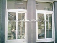 glass window price