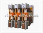 ZN12-12 indoor high voltage vacuum circuit breaker
