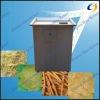 Competitive Price Potato Chips Cutting Machine/Potato Cutter/Potato Chips Cutter On Sale