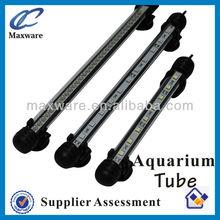 Submersible AC220V waterproof IP68 led aquarium lighting