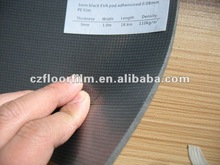 3mm EVA polyurethane foam sheets