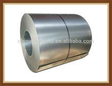 Galvanized steel roofing coils/sheet/rolls