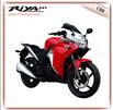 250cc sports bike motorcycle,racing motorcycle / street racing bike model