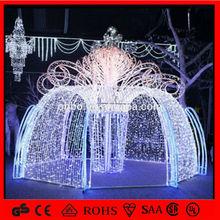 interior lighting design christmas light decorating ideas outdoor light spring