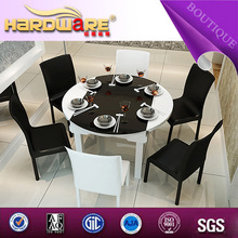 China online shopping dining room furniture folding table
