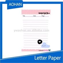 """"""" amo"""" lettera di carta, romantico carta di progettazione lettera"""