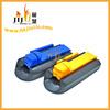 JL-018B yiwu jinlin convenient fashionable popular lastest products cigarette injector machine manufacturer