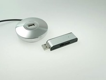 China Supplier Good quality 1gb/2gb/4gb/8gb usb pen drive driver download Wholesale