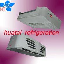F450 CE 2.3kw unidad de refrigeracion