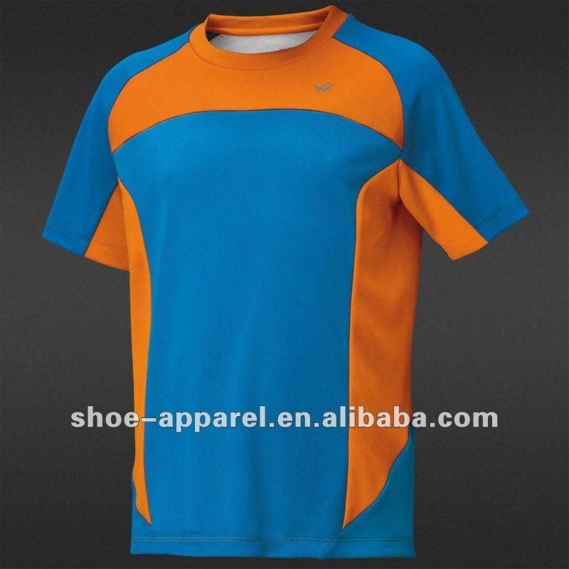 Venta Al Por Mayor Wanax Deportes Camiseta De Futbol Jerseys