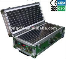 portable solar power,Hot ! (Portable)