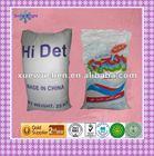 Detergent Washing Powder For Hand And Machine, 500g-1000kg-- In Bulk Carton Or Plastics Bags