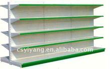 shelfing furniture stores