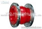 Ball rubber short joint/rubber marble balls