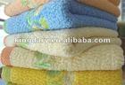 textile terry towel fabric karachi