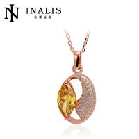 Handmade Newest designs nepal india jewelry LKN18KRGPN421