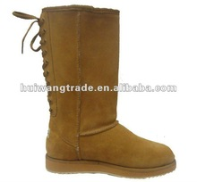 Newest High quality stylish women's winter boots