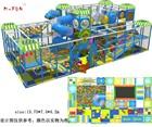best children indoor play for sale, Children's favouriate playground/indoor soft play/indoor commercial play game
