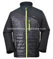 Norma europeia softshell jaquetas para os homens/mens casual blazer( 2xm12b3- 2)
