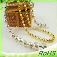 Latest gold chain designs,jewelry gold filled chain,jewelry chain