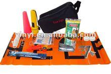 YYS12065 Emergency survival kit, survival gear