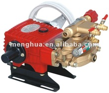 MH-22C-2 Agricultural Pesticide Spray Pump Machine