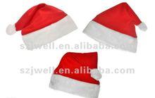 Cheapest Christmas Ornament