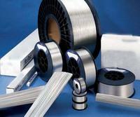 super quality aluminum alloy arc welding wire er5356