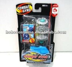 wholesale original 4D metal fusion battle beyblade