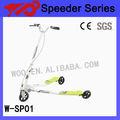speeder 2013 scooter produtos novos para adolescentes