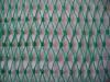 PE Braided Rope Fishing Net.Trawl Net